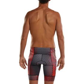 """Zoot LTD Tri 9"""" Shorts Plus Herren stoke"""